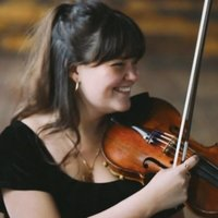 Dedicated and keen Violin, Viola and Music Theory teacher in central Manchester