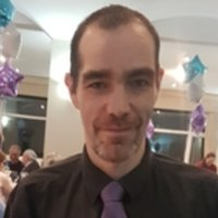 Dedicated college lecturer, offering extra tuition for Functional Skills Maths and GCSE. Multiple approaches for all abilities. I fix the damage others have caused due to poor teaching.
