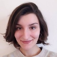 Dedicated post-graduate student in Glasgow with expertise in English, French and Literature