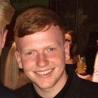 I'm a Dental student offering Chemistry, Biology and Maths lessons in Liverpool