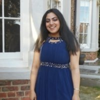 Dental student taking a gap year offering biology and chemistry lessons in London