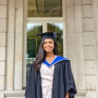 Dental student with an engineering degree able to teach maths till GCSE