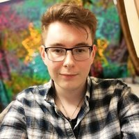 Digital Arts and Games Design graduate offering lessons up to University level in Middlesbrough.