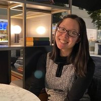 Diploma level musician offering 11+ music one to one tuition for your child