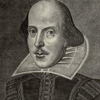 Doctor of English Literature offers tutoring at all levels. Shakespeare a speciality.