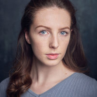 Drama and English Literature Graduate + Postgraduate Acting Student offering Drama School Entrance Prep
