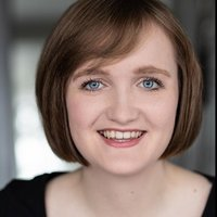 Drama graduate and current Musical Theatre student giving Acting and Musical Theatre lessons