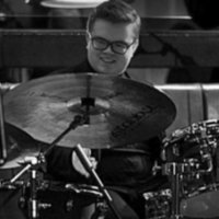 Drum kit/Percussion teacher offering lessons London. Recent Graduate from the Royal College of Music. Experienced Freelance performer