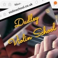 Dudley Violin School - Superior Music Theory one-2-one tutoring, Examination Training