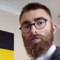 Durham student willing to tutor in European history, philosophy or both (cheap)