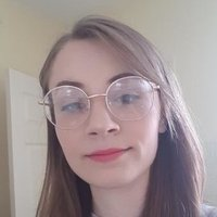Durham Uni graduate offering biology + chemistry tutoring to A level/ maths to GCSE in Newcastle