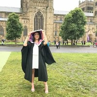 Enthusiastic and committed Durham University BSc and MSc graduate offering tuition in English, Psychology and Statistics from KS3 to MSc level in West Midlands.