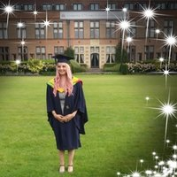 Early Childhood and Education Graduate offering psychology lessons in Preston and Blackburn