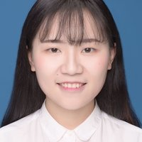Easygoing Chinese Msc. Education student from UoE offering Chinese lessons in Edinburgh