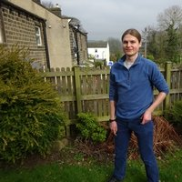 Ecology student offering tuition in ecology and related biological disciplines in West Yorkshire