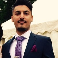 Economics and Finance graduate, giving maths and chemistry tutoring to all age groups, up to A levels, in London