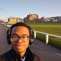 Economics and Maths student at the University of St Andrews willing to give Economics, Maths and Politics lessons up to A-level