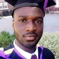 Economics Graduate, Mathematics Lover, 2 years experience, Lessons to those that love it too in Croydon.
