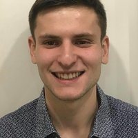 Economics Graduate offering Maths Lessons up to GCSE level in London (Online and In-person)