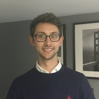Economics graduate offering maths tutoring up to GCSE level in Buckinghamshire area