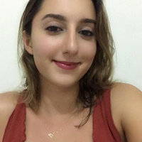 I'm an economics student from Turkey offering Turkish lessons, the lessons can be either group or individual.