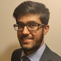 Economics Student offering Mathematics Tuition from KS3 to A-Level in Preston