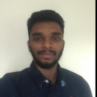 Economics student offering Maths lessons in London. Achieved A*AA at A Level.