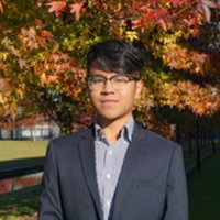 Economics student offering tutoring for Maths and Economics for primary school/high-school students