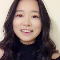 Education student offering Chinese writing and speaking class in Sheffield at home