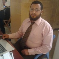 I am an Egyptian Arabic & Islamics teacher, I can teach you: Arabic, Quran reading, Hifdh, Tajweed rules, I've learnt in Al-Azhar Egypt, graduated there. you're going to have a very funny lesson. just