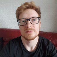 Hi, I am an Electrical and Electronic Engineering student in Edinburgh looking to help those whose academic successes have been affected by the Corona virus. I can aid in maths, sciences and computing