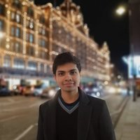 Electrical Engineering student offering Maths and Chemistry lessons upto A-Levels in London