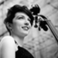 Eloise - Kilburn - Double bass