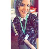 Energetic, engaging and dedicated Year 6 teacher offering English and Maths lessons