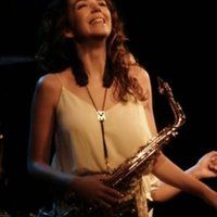 Engaging and inspiring, experienced Saxophone Teacher with lessons in multiple genres at your pace!
