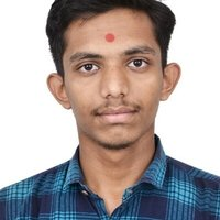 I'm Engineer and my profession is mechanical engineering so I have a strong skills in maths, physics and in science.