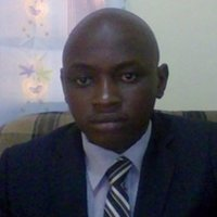 Engineer Mutuma, MSC,BSC Chemical Engineering, London- Best Tutor online for STEM courses