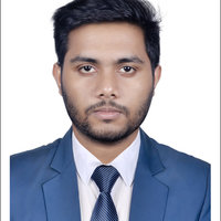 Engineering (EEE) student from Bangladesh with excellent academic results, looking for students who needs help with science related subjects (Online tutor)