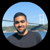 Engineering graduate and professional who has expertise in computer science. Proven track record of helping students in python, java, c, etc. using an interdisciplinary approach.