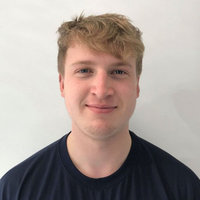 Engineering graduate to give maths and physics tutoring sessions at both GCSE and A Level in Brighton.
