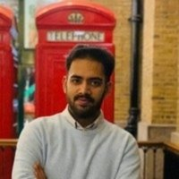 Engineering graduate looking for those people who need meditation help and achieve a state of mind