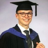 Engineering Graduate offering Maths Lessons in North Devon online up to A level