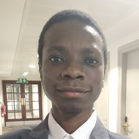 Engineering graduate offering maths, physics, and programming lessons up to university level in London