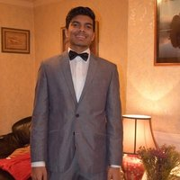 Engineering graduate offering maths tuition for A levels. Can teach at university level too.