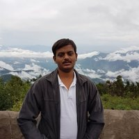 Engineering graduate offering Physics and chemistry lessons upto undergraduate level in Edinburgh