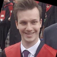Engineering Graduate offering to tutor in maths and physics from high school - university level