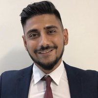 Engineering graduate working in consulting offering Maths and Physics lessons up to University level
