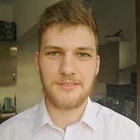 Engineering Masters Student offering Maths and Physics lessons online and in Leeds.