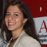 Engineering Research Student at University College London offering Italian Lessons at all Levels