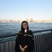 Engineering student from Hong Kong offering Maths and Chinese lessons up to High School level in UK